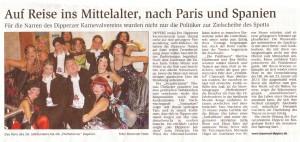 Presse 2008_2